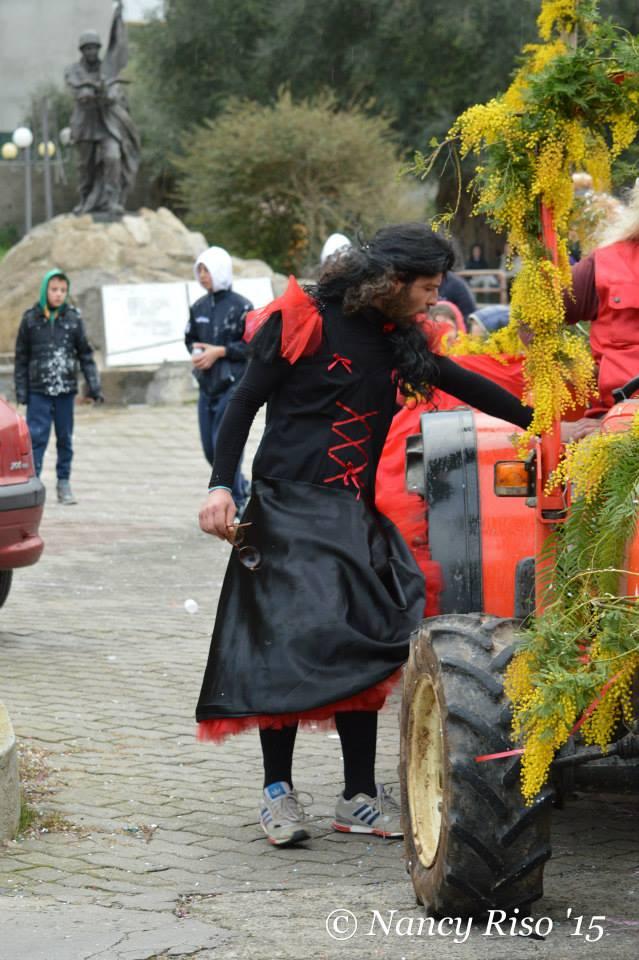 carnevale brattiroese 2015 (13)