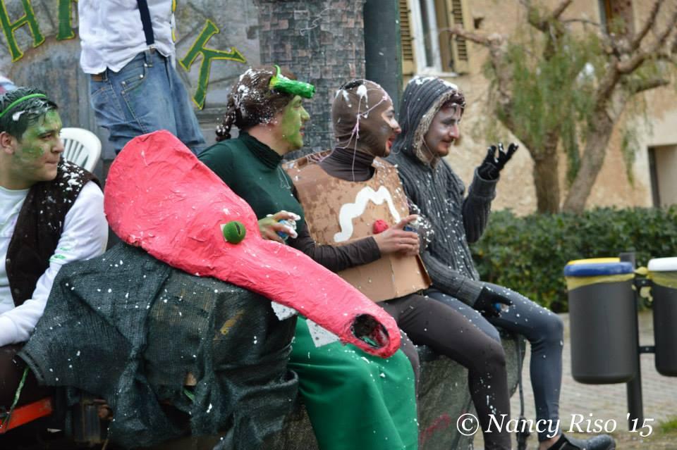 carnevale brattiroese 2015 (14)