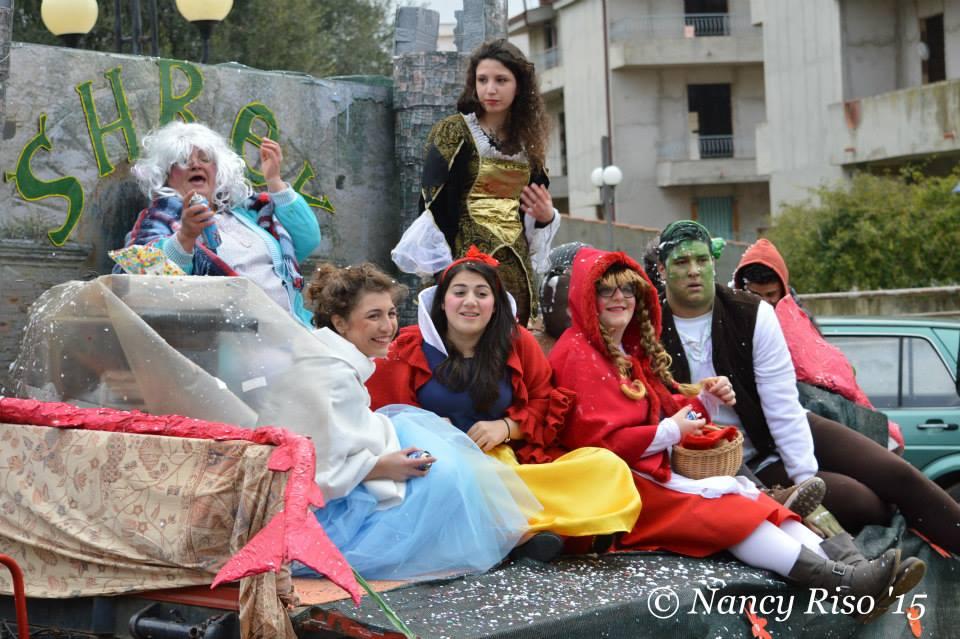 carnevale brattiroese 2015 (15)