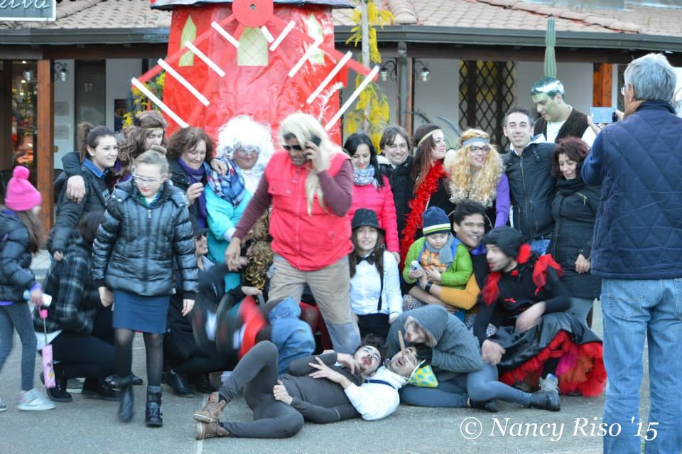 carnevale brattiroese 2015 (16)