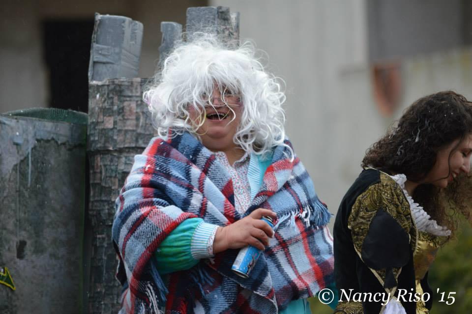 carnevale brattiroese 2015 (2)