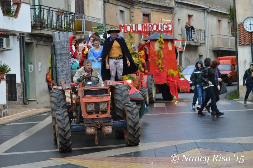 carnevale brattiroese 2015 (3)