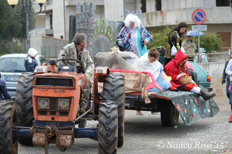 carnevale brattiroese 2015 (4)