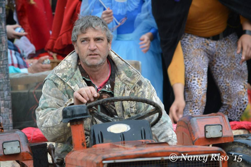 carnevale brattiroese 2015 (5)