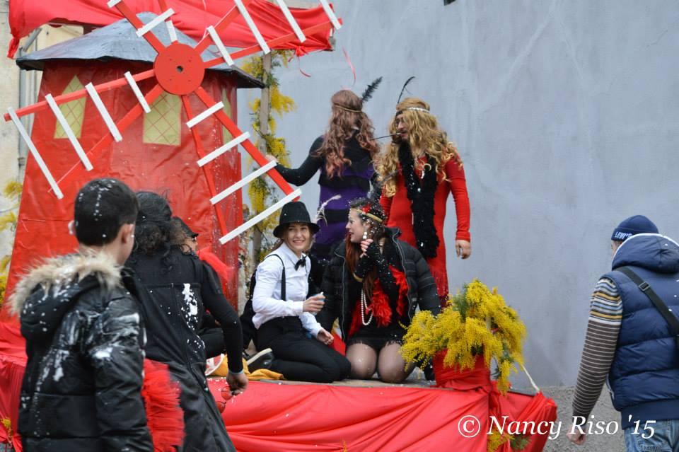 carnevale brattiroese 2015 (7)
