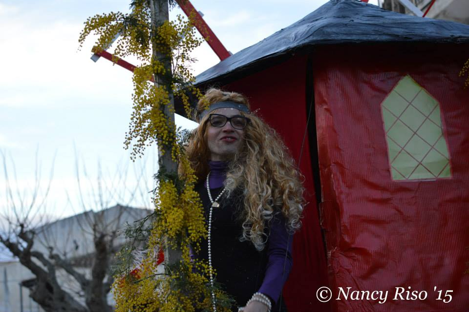 carnevale brattiroese 2015 (8)