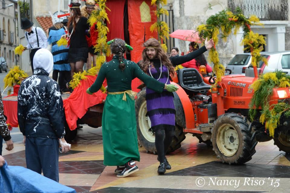 carnevale brattiroese 2015 (9)