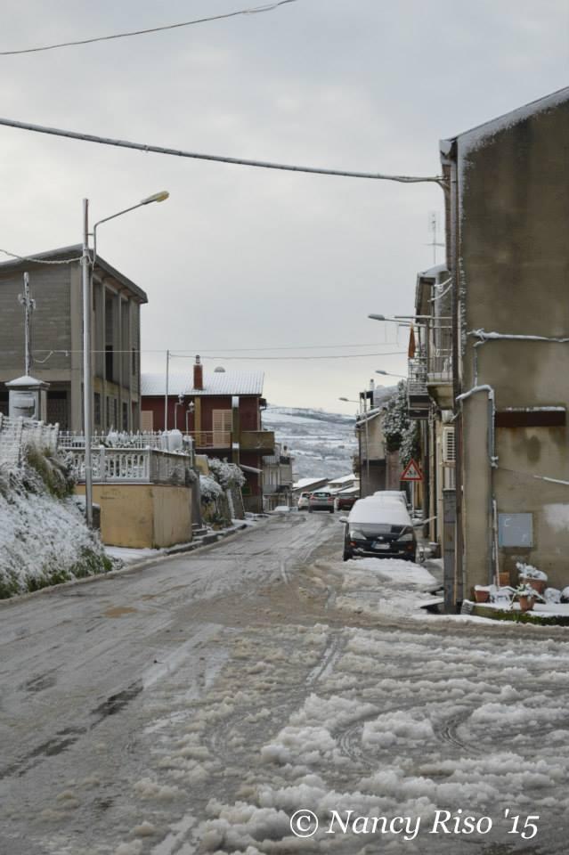 neve drapia e frazioni 090215 (1)