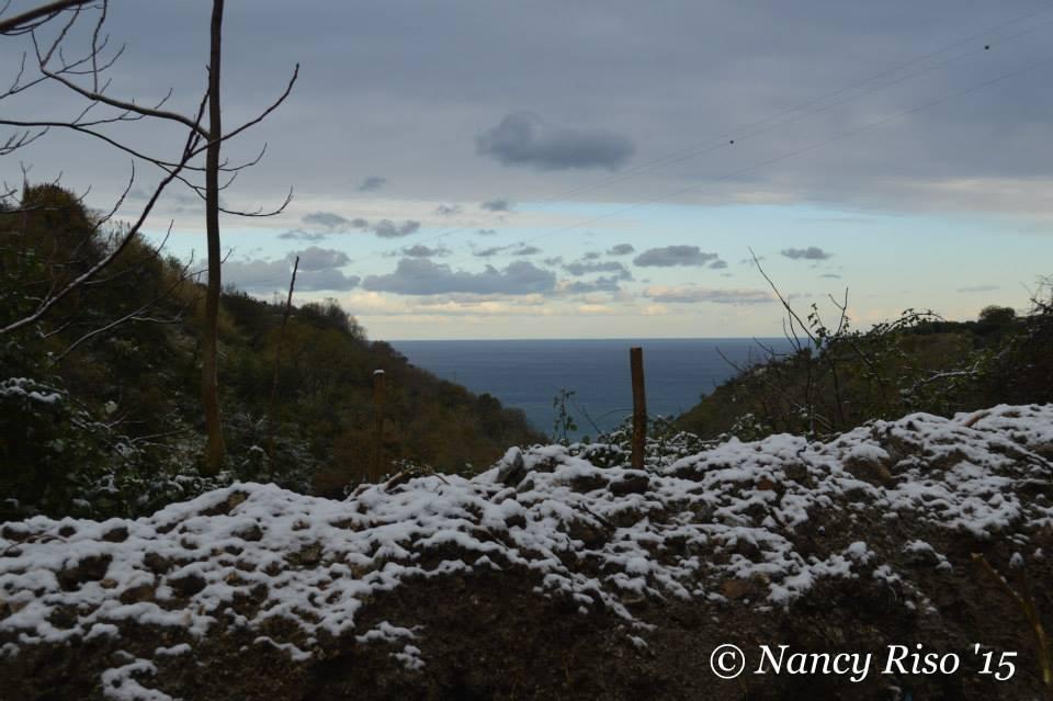 neve drapia e frazioni 090215 (11)