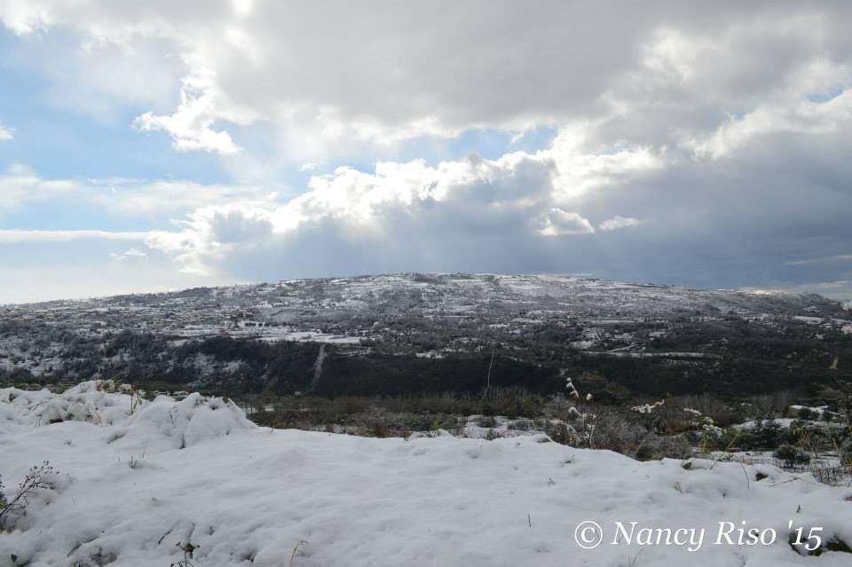 neve drapia e frazioni 090215 (15)
