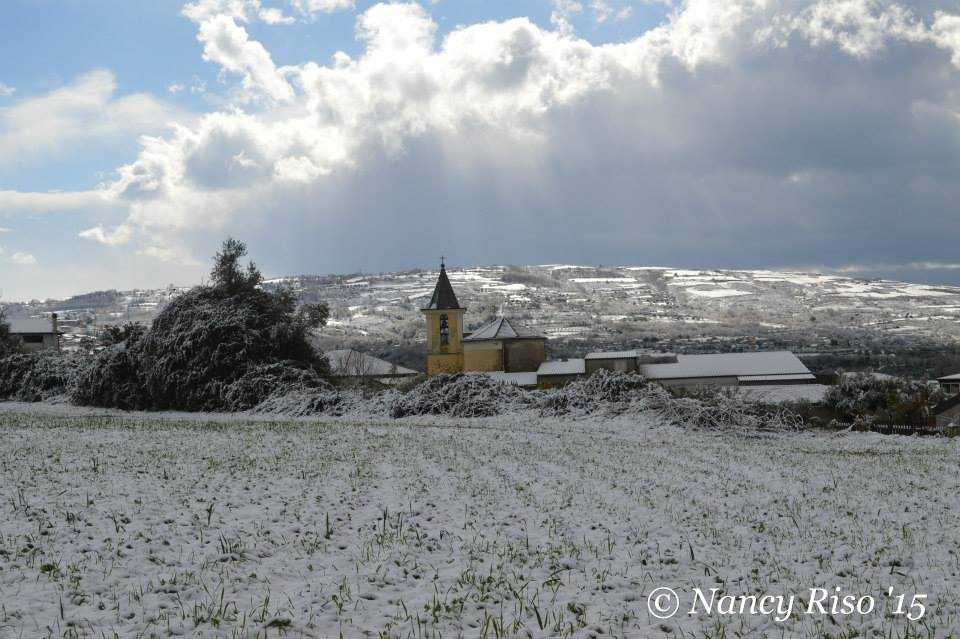 neve drapia e frazioni 090215 (16)