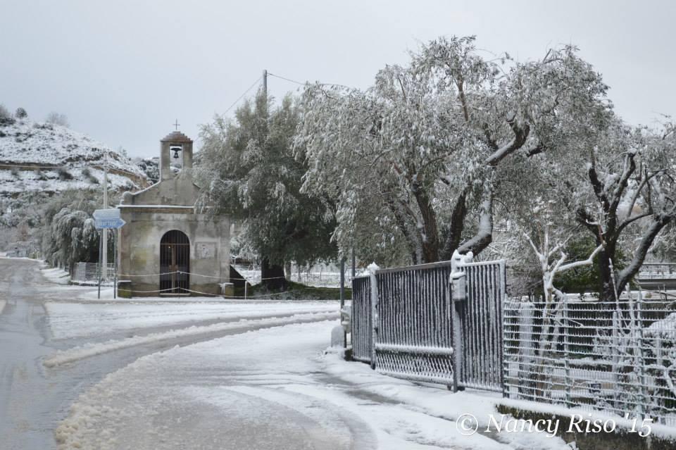 neve drapia e frazioni 090215 (2)