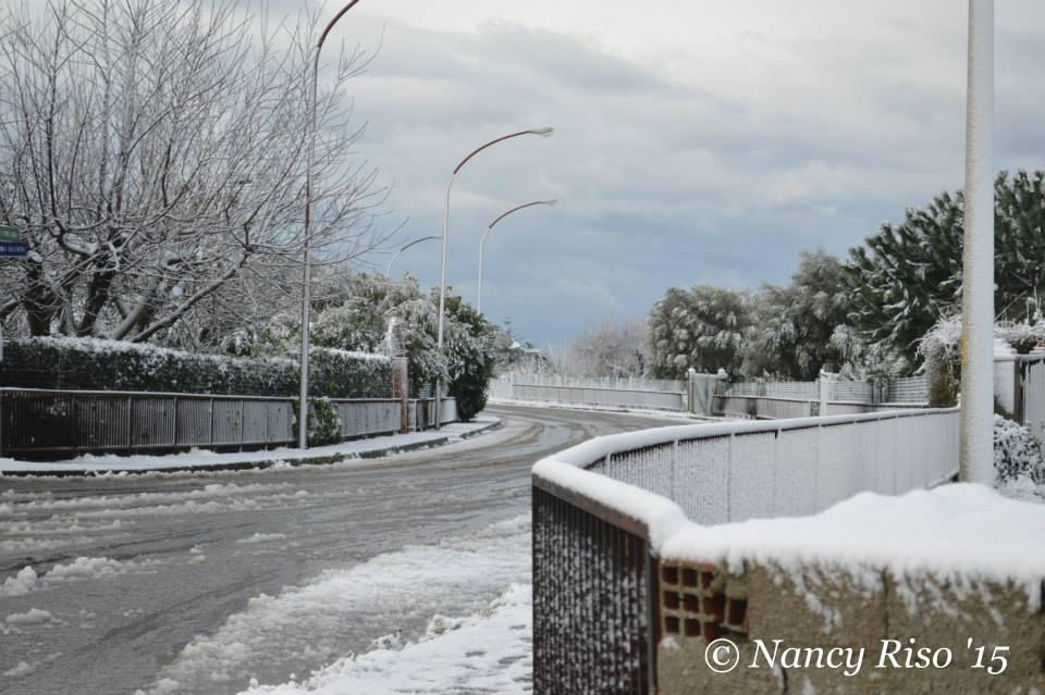 neve drapia e frazioni 090215 (20)