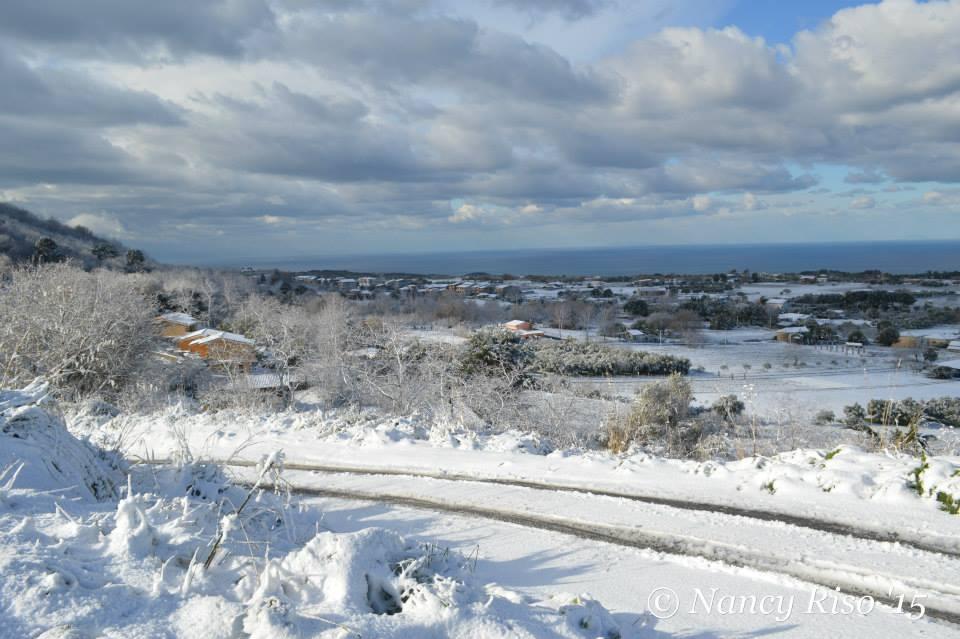 neve drapia e frazioni 090215 (23)
