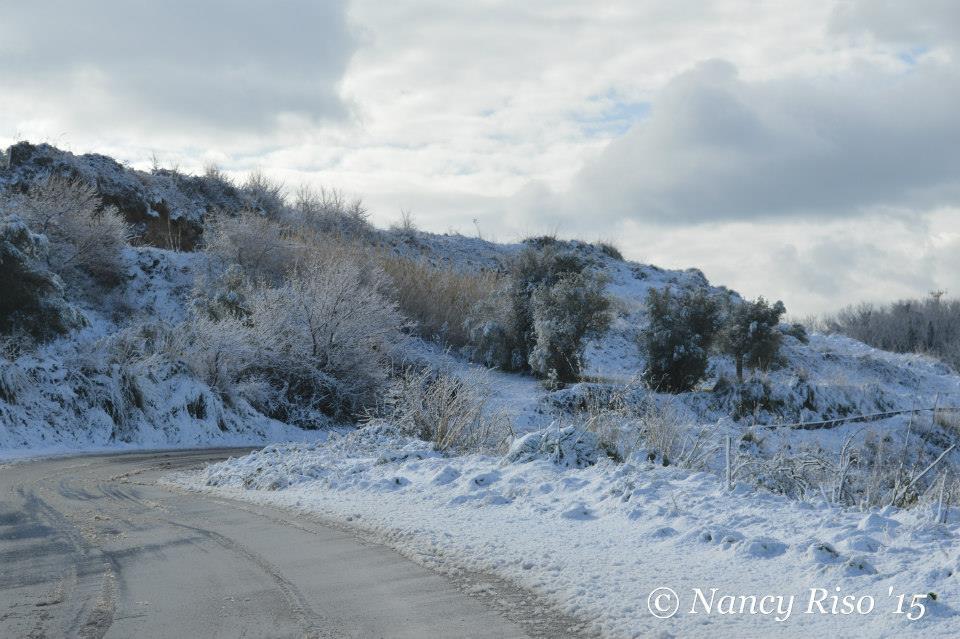 neve drapia e frazioni 090215 (24)