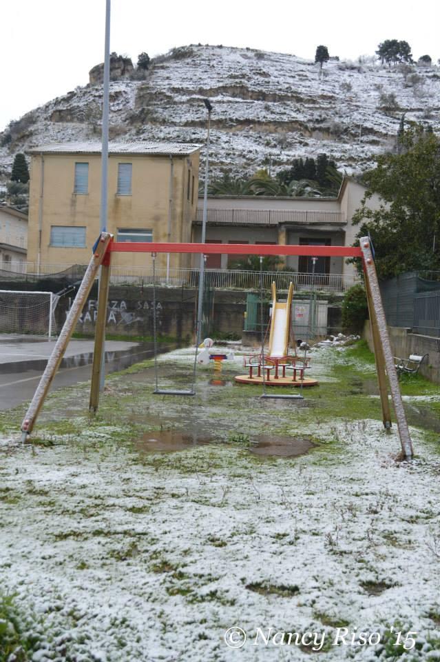 neve drapia e frazioni 090215 (25)