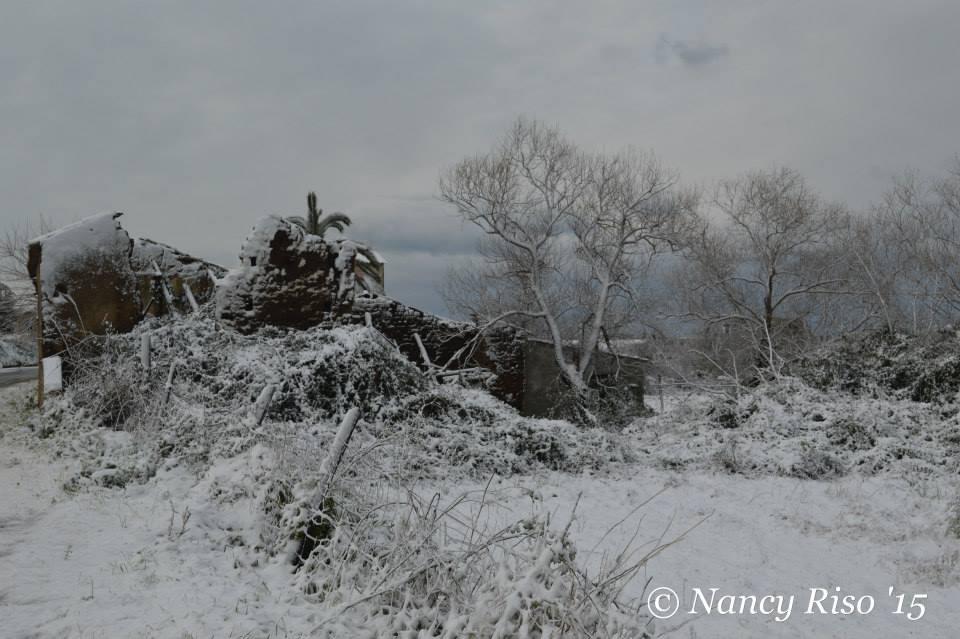 neve drapia e frazioni 090215 (29)