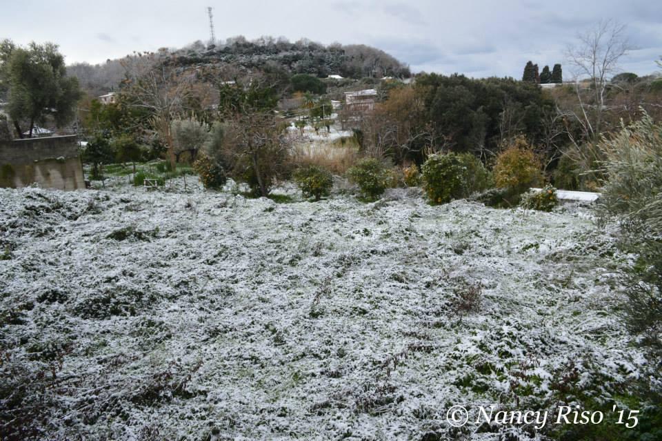neve drapia e frazioni 090215 (3)