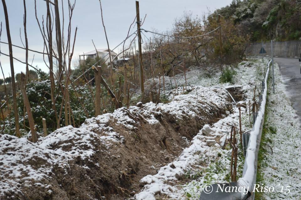 neve drapia e frazioni 090215 (36)