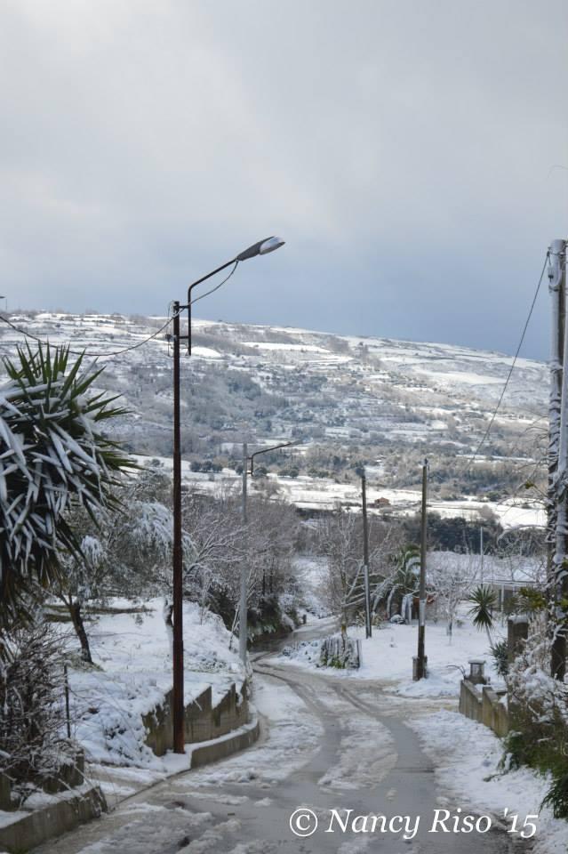 neve drapia e frazioni 090215 (37)