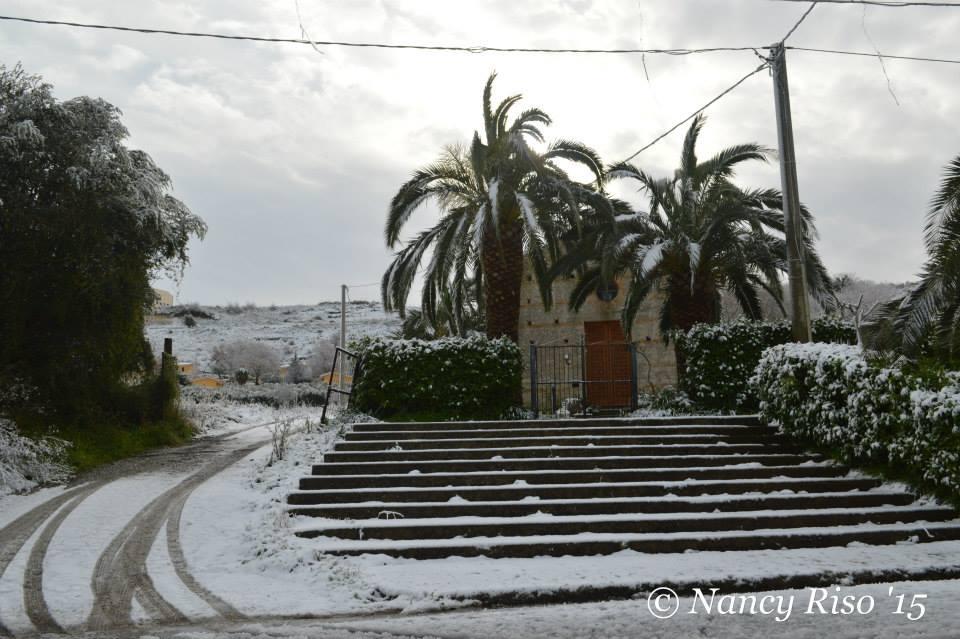neve drapia e frazioni 090215 (39)