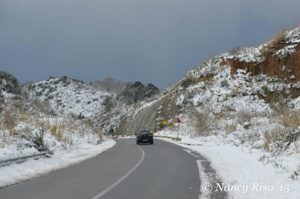 neve drapia e frazioni 090215 (40)