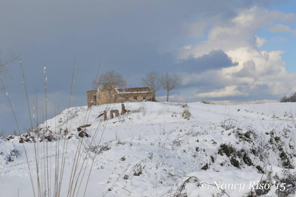 neve drapia e frazioni 090215 (41)