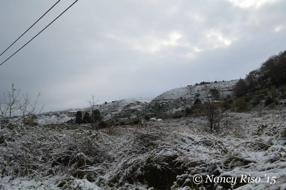 neve drapia e frazioni 090215 (44)