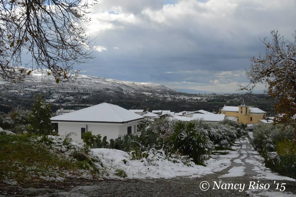 neve drapia e frazioni 090215 (48)