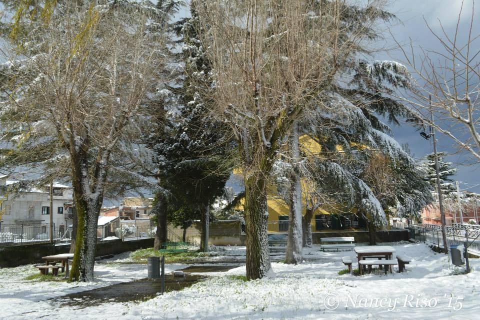 neve drapia e frazioni 090215 (50)