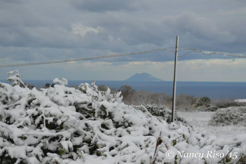 neve drapia e frazioni 090215 (52)