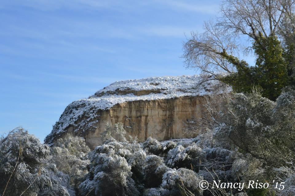 neve drapia e frazioni 090215 (59)