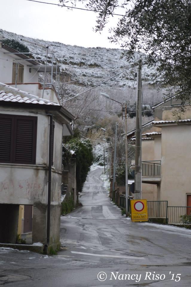 neve drapia e frazioni 090215 (63)