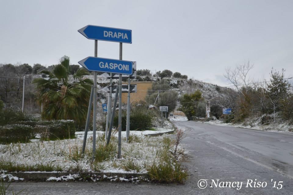 neve drapia e frazioni 090215 (65)