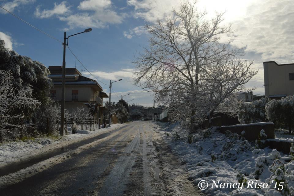 neve drapia e frazioni 090215 (68)