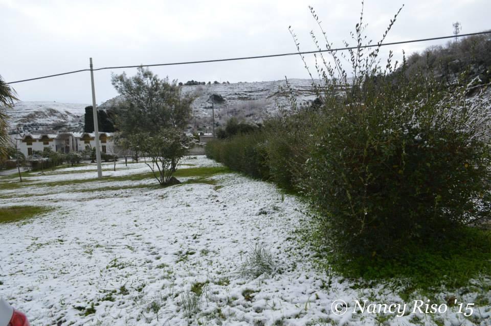neve drapia e frazioni 090215 (72)