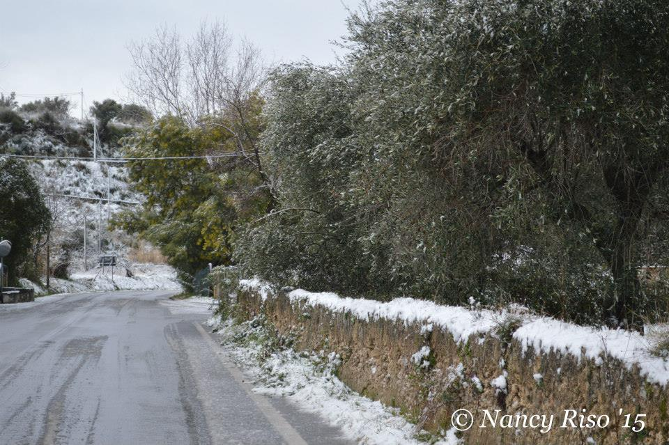 neve drapia e frazioni 090215 (77)