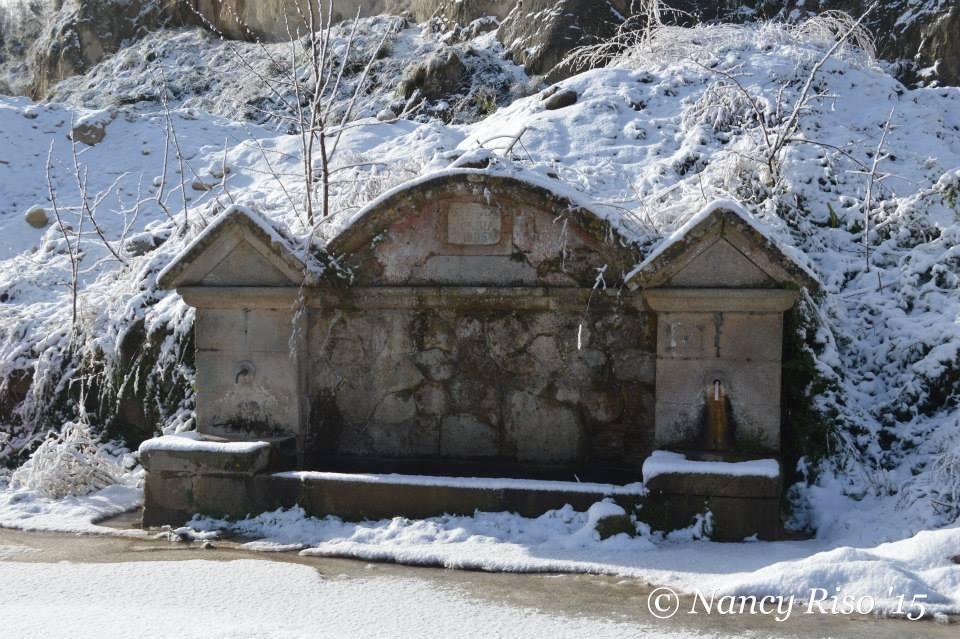 neve drapia e frazioni 090215 (80)