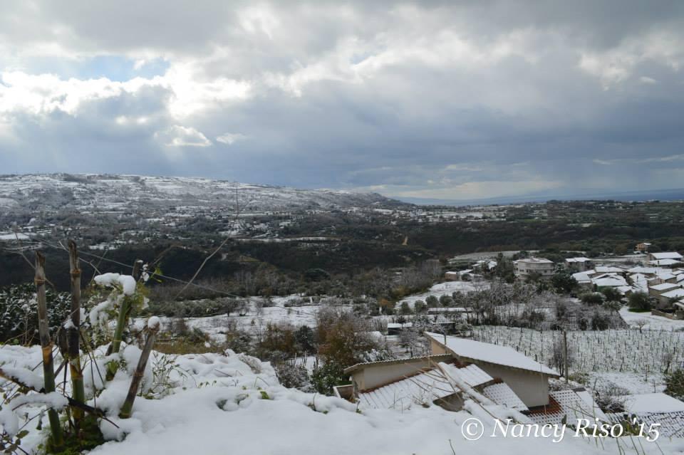 neve drapia e frazioni 090215 (86)