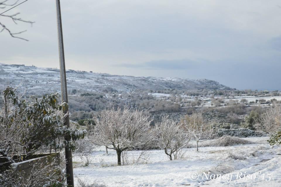 neve drapia e frazioni 090215 (87)