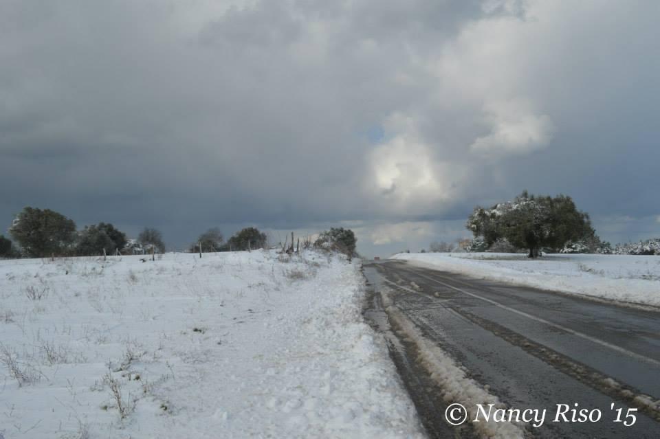 neve drapia e frazioni 090215 (90)