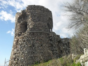 torre joppolo