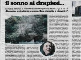 Il Garantista - 24 03 2015 (pag