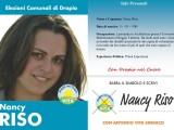 Scheda-Nancy-Riso-1024x717