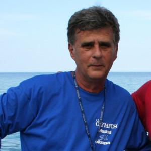Giuseppe Muggeri