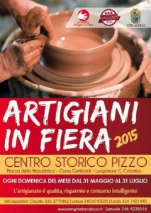 aritigiani_in_fiera