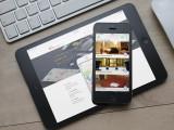 localiving-smartphone-tablet