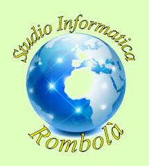 Studio-Informatica-Rombola