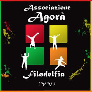 Logo_Agor_c3_a0