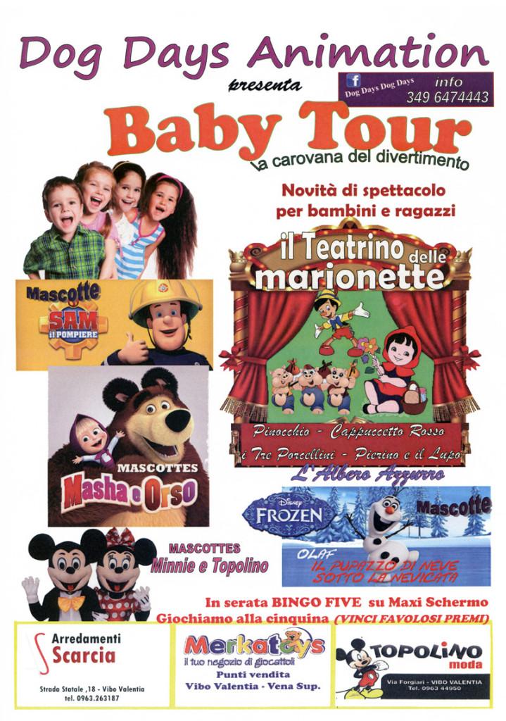 baby_tour